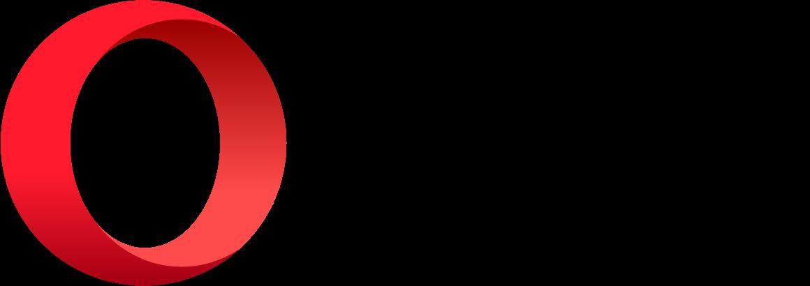 Скачать браузер Opera бесплатно для любой операционной системы
